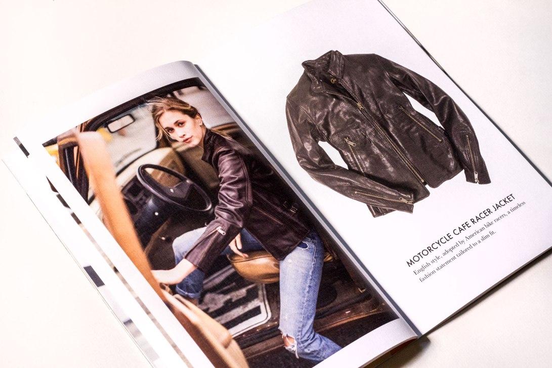 Kate-Brady-CockpitUSA-Womens-Moto-001