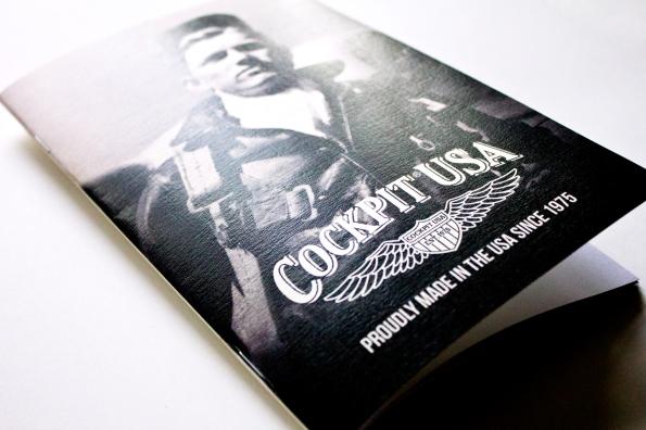 Portfolio-CockpitUSACorIntroBook-Cover-Closeup