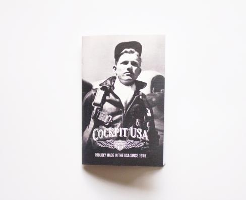 Portfolio-CockpitUSACorIntroBook-Cover