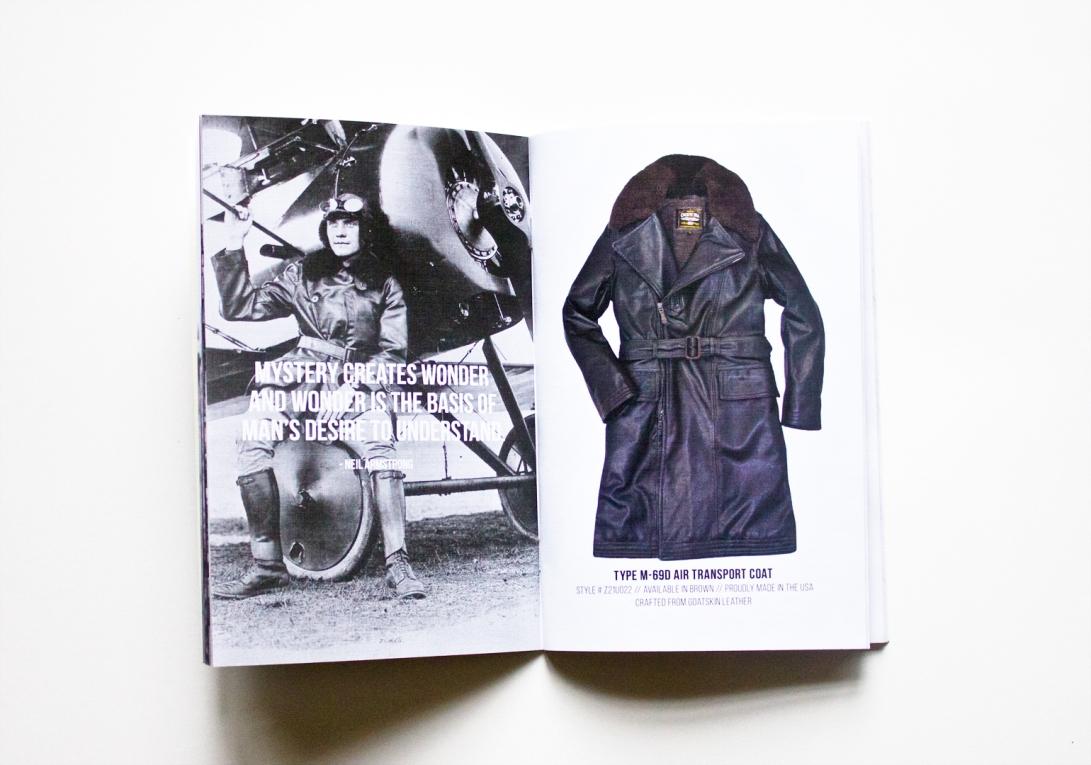 Portfolio-CockpitUSACorIntroBook-USN