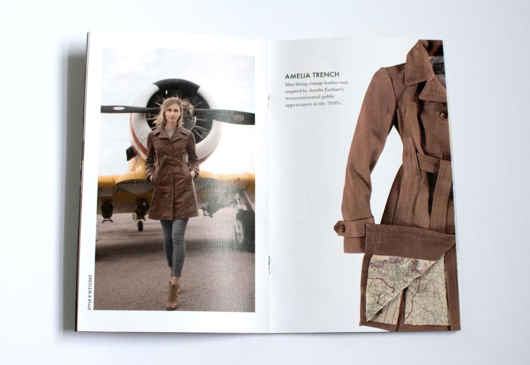 Style-Guide-Cockpit-USA-Page-Amelia-Coat-001