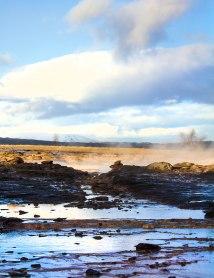 Iceland-Geyser-Strokkur-002