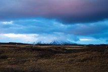 Iceland-Gullgoss-Mountains-001