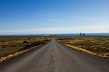 Iceland-Pingvellir-National-Park-010