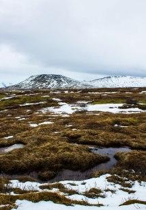 Iceland-Vatnajokull-National-Park-006