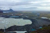 Iceland-Vatnajokull-National-Park-009