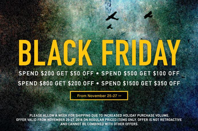 2016-Black-Friday-HP-Slide